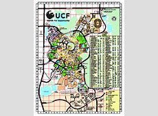 ucf campus directory
