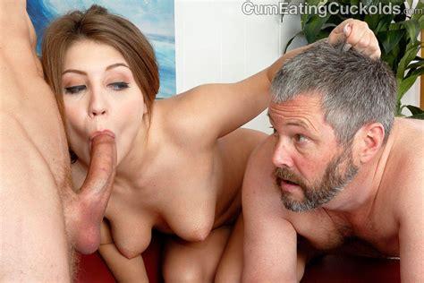 Jojo Kiss Makes Her Husband Watch Her Having Sex 2 Of 2