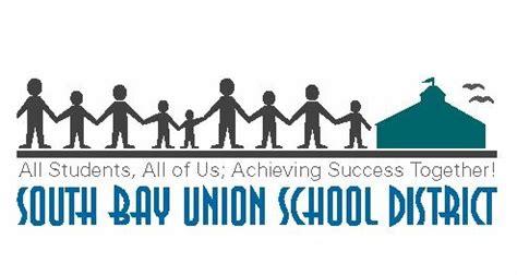 distrito escolar south bay union 125 | 1