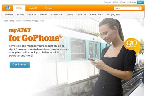 att my go phone att go phone from walmart with exclusive rate plan