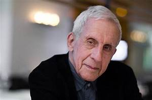 Conversation with Kenneth Frampton — James Taylor-Foster
