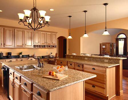 northern valley construction kitchen remodeling fargo