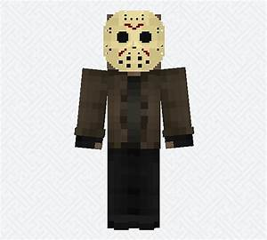 15 Most Awesome HD Minecraft Skins Slide 5 Minecraft