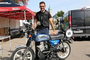 Moto Qui Roule Toute Seul : moto tour 2017 tout sur la cat gorie classique ~ Medecine-chirurgie-esthetiques.com Avis de Voitures