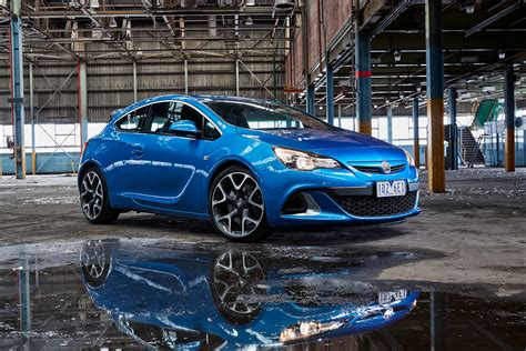 Blue Stylish Opel Astra wallpapers and images - wallpapers ...