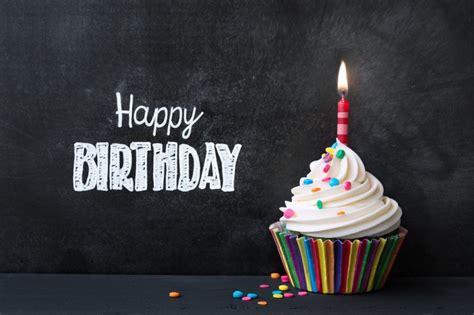 happy birthday   todays hospitalist
