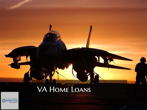 va home loans eligibility  mortgage guidelines
