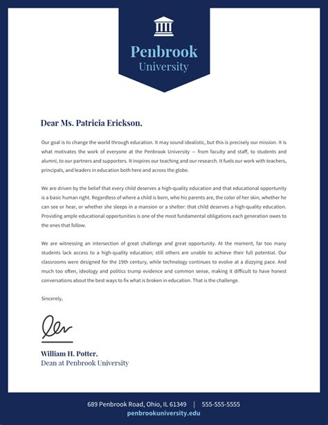 15+ Professional Business Letterhead Templates And Design. Ejemplos De Curriculum Vitae Finanzas. Curriculum Vitae English References. Ejemplo De Curriculum Vitae Para Word. General Cover Letter No Addressee. Cover Letter For Someone With No Job Experience. Cover Letter For Hill Internship. Applying For Job Over Email. Large Letter Z Template