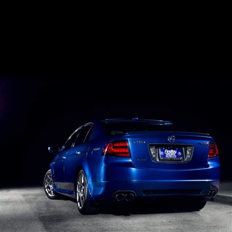 Acura Tl Type S Accessories by My 2008 Acura Tl Type S Cars And Motorcycles Acura Tl