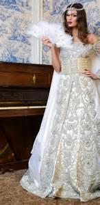 mariage boutique caftan de mariage design contemporain caftan boutique