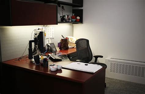 Decorating Your Corporate Office Space  Table For Two® By. Rooms For Rent Allentown Pa. Discount Western Decor. Puppy Birthday Party Decorations. Teen Girls Room Decor. Girls Bed Room. Decorative Fireplace Covers. Decorative Serving Trays. Led Room Lights