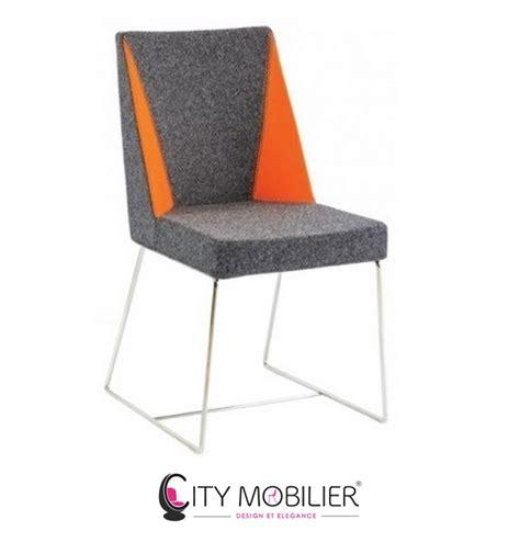 chaises mobilier de fabricant de mobilier chaise en bois pour restaurant