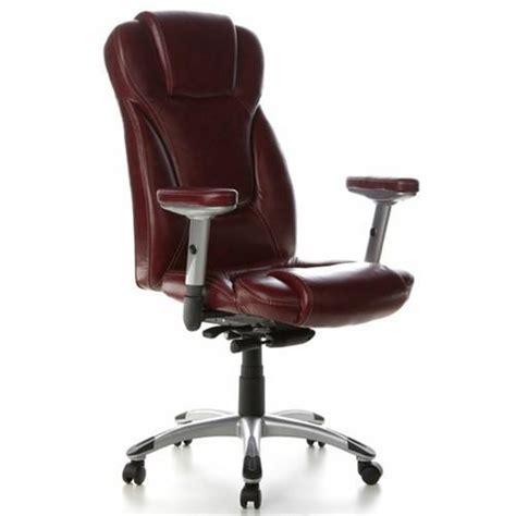 Migliore Sedia Da Ufficio - top 15 migliori sedie da ufficio novit 224 e curiosit 224 sulle