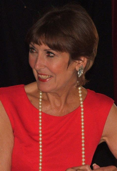 anita harris wikipedia