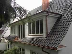 Dachfenster Mit Balkon Austritt : energetische optimierung gaube pinterest gaube dachgauben und dachboden ~ Indierocktalk.com Haus und Dekorationen