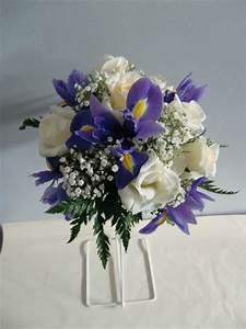 Bouquet Pas Cher : mariage pas cher marne au fil des fleurs 51 pargny sur saulx fleurs des ~ Melissatoandfro.com Idées de Décoration