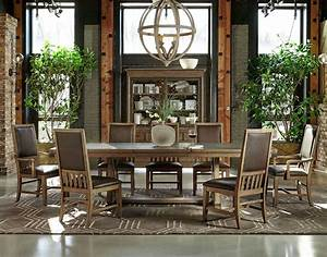 Fredericks furniture gallery guelph ontario for Home furniture guelph hours