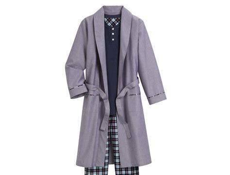 kimono 100 coton 201 douard linvosges