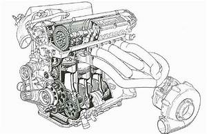 The M10  Bmw U0026 39 S Most Successful Engine