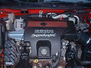 1999 Pontiac Grand Prix - Pictures
