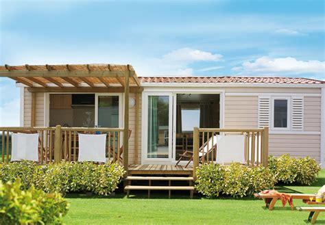 16 Wonderful Modern Manufactured Home  Kaf Mobile Homes