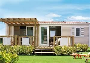 17 Stunning Ultra Modern Modular Homes