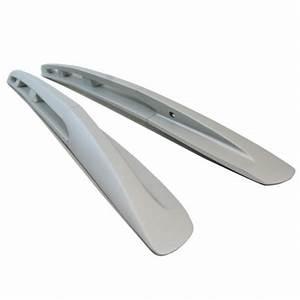Barre De Toit Longitudinale Universelle : barres de toit pour porsche cayenne 2002 2010 barre finition alumin ~ Medecine-chirurgie-esthetiques.com Avis de Voitures