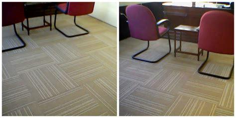 carpet installation philippines carpet tile for easy installation san juan city philippines