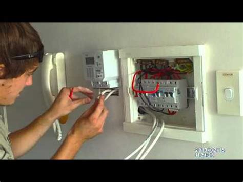 Installing A Prepaid Meter  Youtube. Metlife Customer Service Number. Delaware Llc Registered Agent. Spanish Tv Stations In Los Angeles. Socially Conscious Mutual Funds. International Affairs Masters. Wedding Shower Recipes Turmeric And Psoriasis. Changes In Working Capital Formula. Boutique Manhattan Hotels How To Buy A Domain