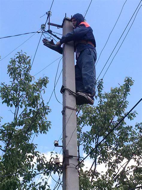 Приказ Госстроя РФ от N 68 Об утверждении Рекомендаций по нормированию труда работников энергетического хозяйства.