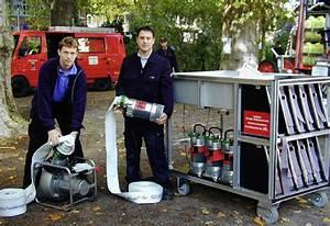 Feuerwehr Jobs Im Ausland : gut gewappnet gegen das hochwasser staufen badische ~ Kayakingforconservation.com Haus und Dekorationen