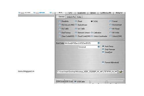 Cm2 latest setup download :: conkajercant