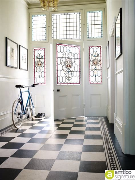 vinylboden design bodenbelag bei dekorationen hartenberg