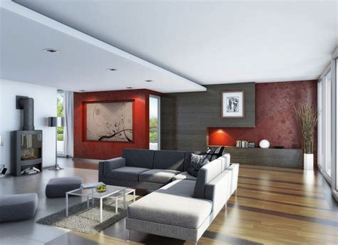 living room amazing photo gallery modern living room wall awesome living room wood flooring with wallpaper decor