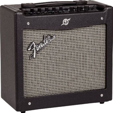 Best Small Guitar Amp for Practice and Home Use