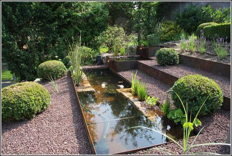 Tarif Garten Und Landschaftsbau Rlp Download Page Beste