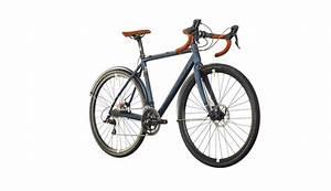 Fahrrad Auf Rechnung Kaufen : die besten 25 fahrrad g nstig kaufen ideen auf pinterest fahrrad kaufen g nstige fahrr der ~ Themetempest.com Abrechnung