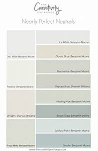 Best 25 light paint colors ideas on pinterest bathroom for Best brand of paint for kitchen cabinets with lamps plus wall art