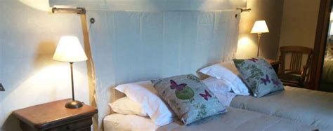 chambre dhote sarlat chambre d hote blanche fleur 224158 gt gt emihem com la