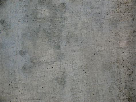 pictures of concrete free black rock concrete texture texture l t