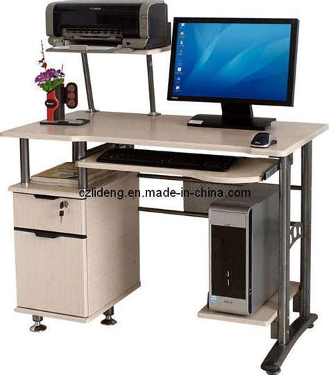 meilleure marque ordinateur bureau meilleure marque ordinateur bureau 28 images la