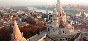 The 7 most interesting buildings in Budapest - Eurama