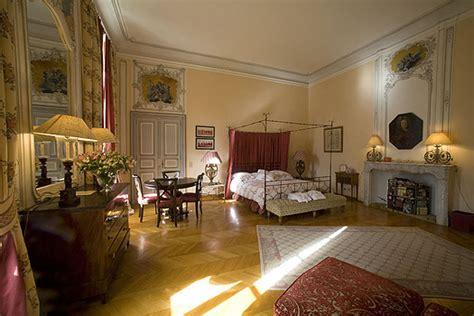 chambre d hote goult chambre d 39 hôte en provence château talaud prestige et luxe