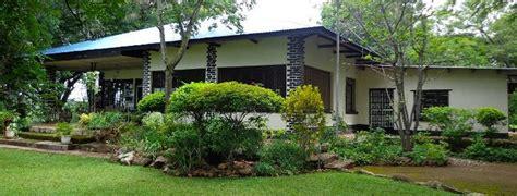 lilayi property  sale pam golding properties