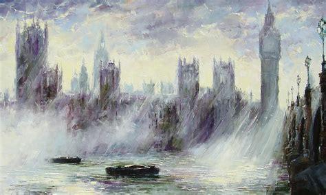 Graham Fine Art Gallery
