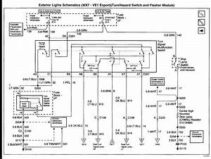 Gmc Sierra 1500 Questions