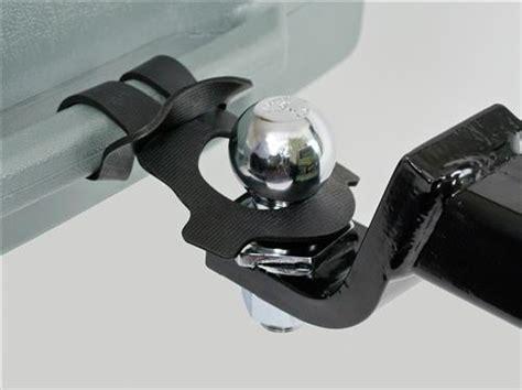 tow strap  smart tote  portable rv waste water tank united rv