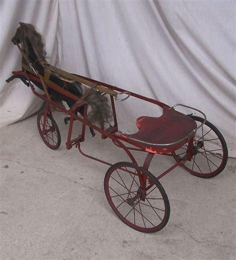 bargain johns antiques blog archive victorian dandy
