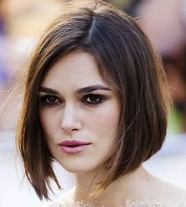 Hairstyles Diamond Face