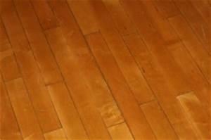 Laminate flooring fixing laminate flooring buckling for How to fix buckling hardwood floors